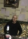 Ruslan, 36  , Melitopol