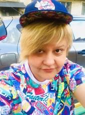 Irina, 33, Russia, Saratov