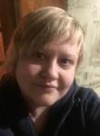 Irina, 33  , Saratov