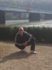 gawri, 37, Germany, Koblenz