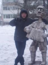Евгений, 31, Россия, Ленинск-Кузнецкий