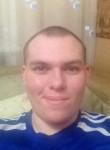 Vladimir, 22  , Kuybyshev