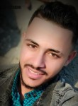 محمد افندينا , 23  , Cairo