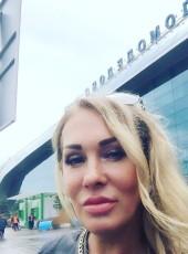 Irina, 43, Russia, Saint Petersburg