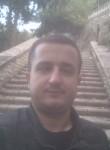 Dioni, 28  , Vlore