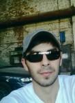 Andrey, 30  , Merke