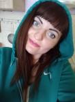 Mila, 33, Chernihiv