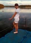 Natalya, 35  , Druzhny
