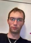 nikola, 32  , Tallinn