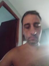 Ivan, 35, Spain, Talavera de la Reina