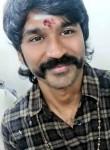 srini, 25  , Madurai