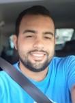 Fernando, 28  , Sete Lagoas