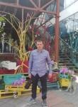 Николай, 34, Orel