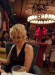 Alya, 43  , Tashkent