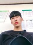김민혁, 20  , Cheongju-si