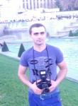 andrey kereush, 27  , Velikodvorskij