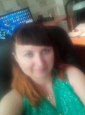 Юлия, 34, Россия, Дзержинск