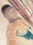 Zomboue, 29  , Ouahigouya