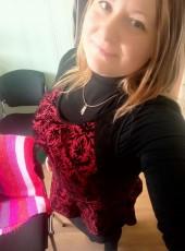 Tany, 32, Ukraine, Boyarka