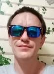Yurgen, 30  , Perm