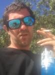 Jesse , 24  , Perth
