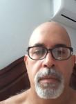 Ricky, 54  , Carolina