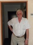Igor, 66  , Moscow