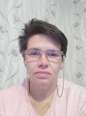 Alla Orehova, 53, Russia, Saint Petersburg