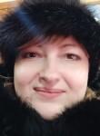 Snezhana, 18  , Primorsk