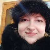 Snezhana, 19  , Primorsk