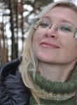 Lora, 47, Minsk