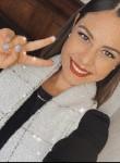 Fernanda, 24, Saltillo
