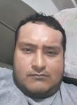 Alex, 42  , Cuiaba
