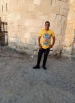 احمد غريب امين , 32  , Suez