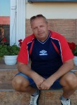 Alexander, 45  , Skadovsk