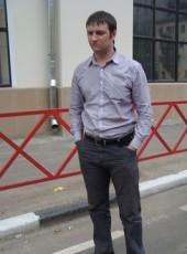 DENIS, 47, Ukraine, Oleksandriya
