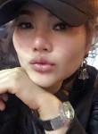 Yingying, 32  , Yasothon