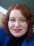 Irina, 34  , Sanchursk