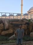fenerbahçe, 47  , Al Ahmadi