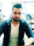 saidhussain, 33  , Al Ahmadi