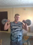 aleksandr, 36, Prokopevsk