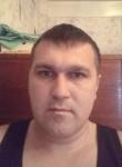 Denis, 40  , Volokolamsk