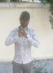 Cardege, 34  , Kinshasa