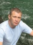 ivan soykin, 38  , Saint Petersburg