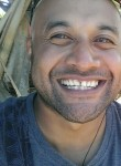 tim, 36  , Suva