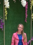 Mariya, 36, Perm