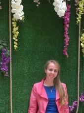 Mariya, 34, Russia, Perm