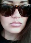 Elya, 29, Kazan
