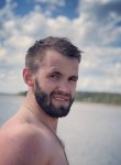 Tot samyy, 26, Moscow