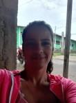 Cristina, 42  , Nueva Guinea